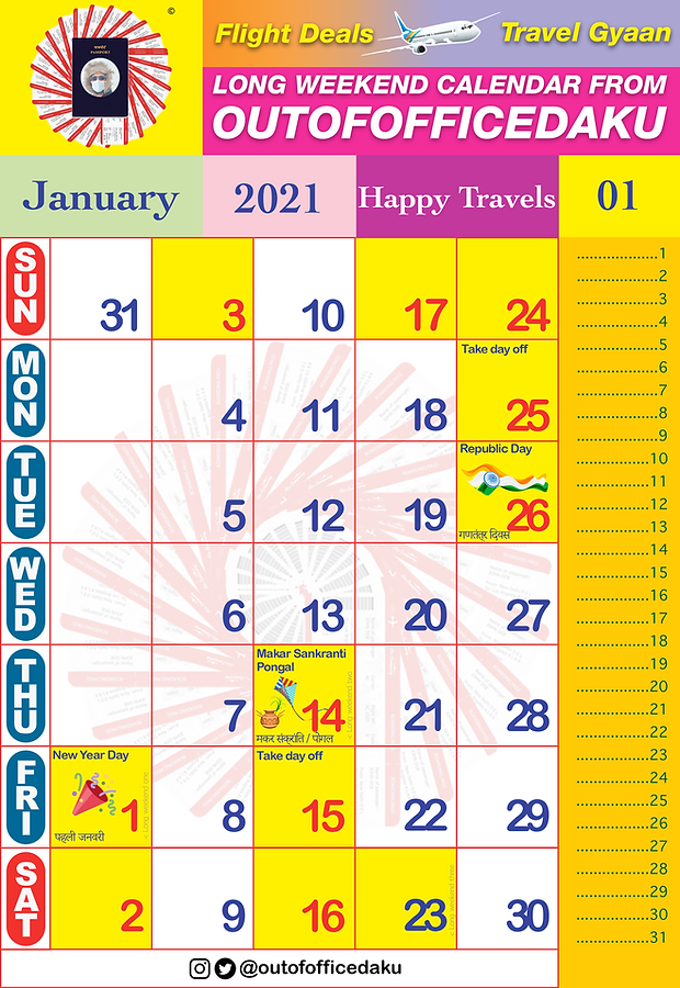 Jan 2021.png