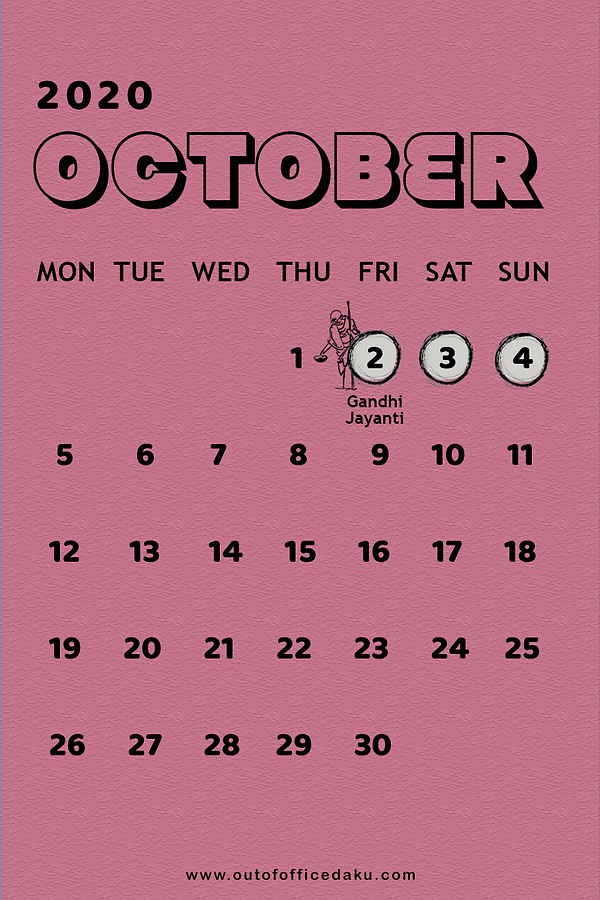 October .png