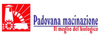 Logo Padovana scorp.png