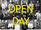 Open Day Scuola e corsi professionali