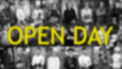 Open Day Ott 2019.jpg