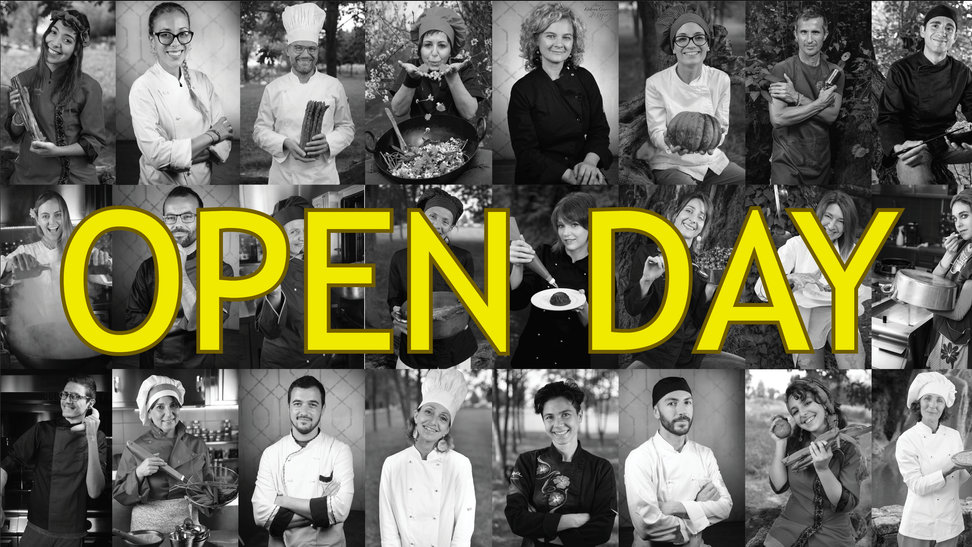 Open Day Ott 2019.jpg