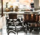 Corso intensivo di Cucina Vegetale ad avviamento professionale -1° livello (base)
