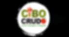 logo CiboCrudo png.png