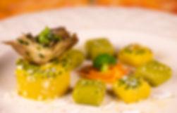 Carciofo su polenta-0340.jpg
