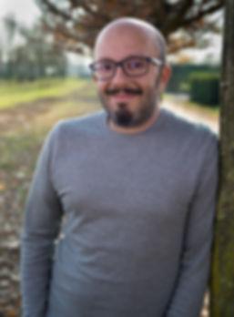 Samuele profilo 2017-64.jpg