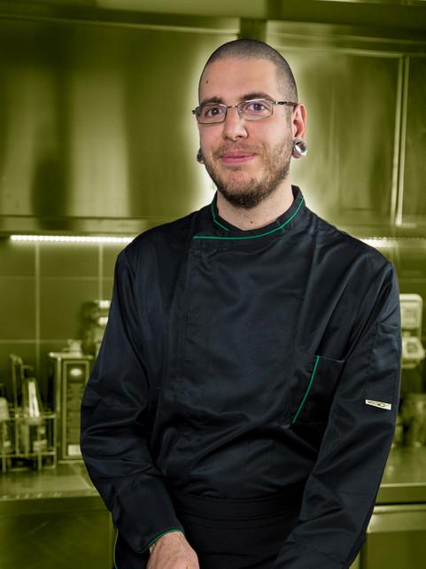 Giacomo Gioga
