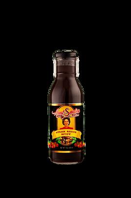 steak sauce spicy.png