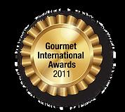 Gourmet-International-Awards-2011.png