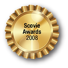 scovie award 2008