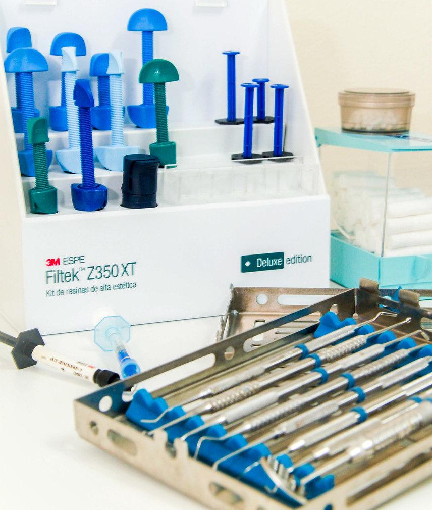 Dental-3.jpg