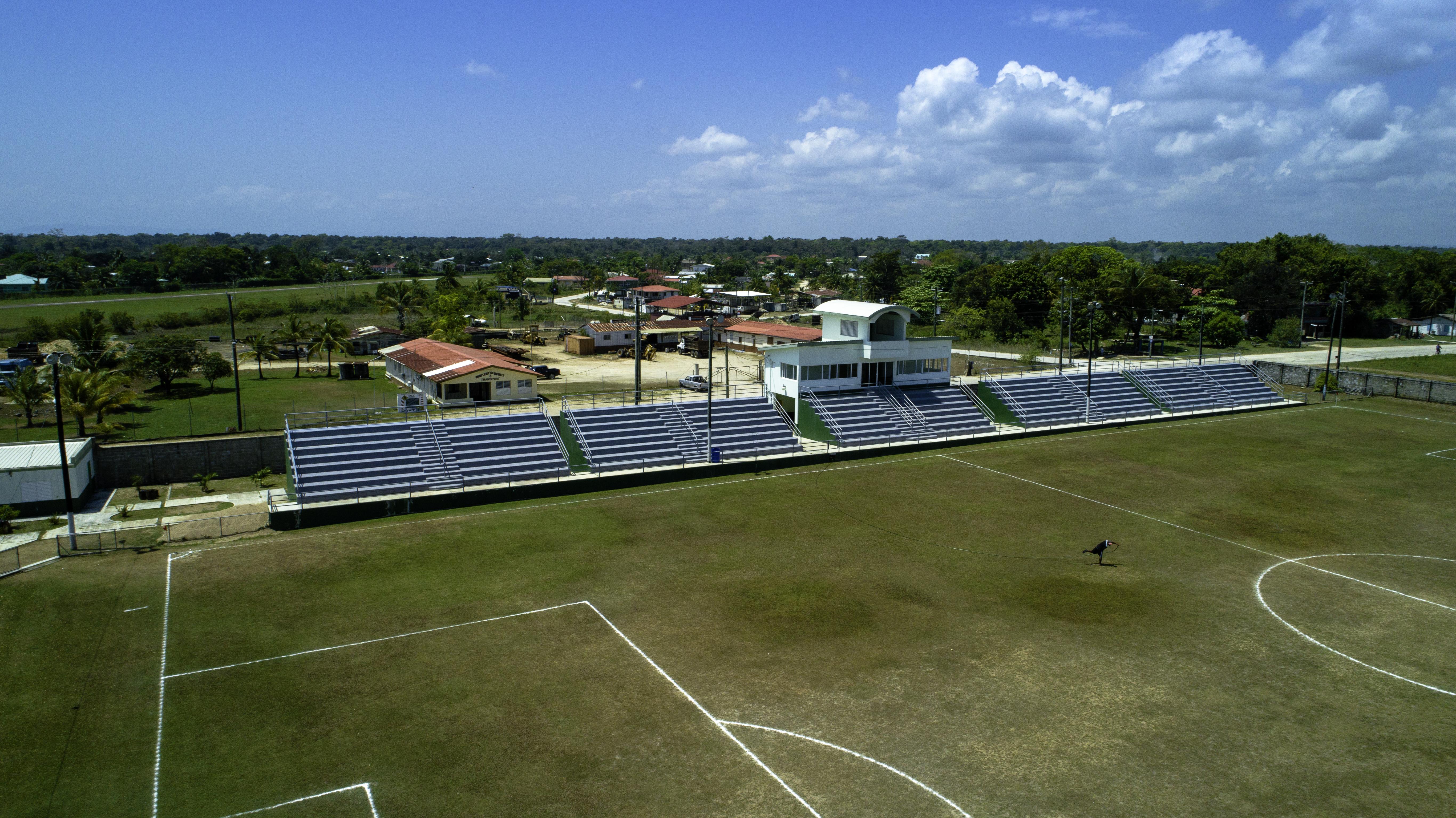 pg football -2