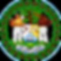 GOB Logo Transparent (1).png