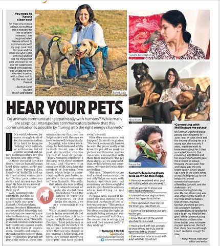 Indian Express 25 July2020.jpeg