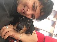 Parinita Das - Fudge.jpg