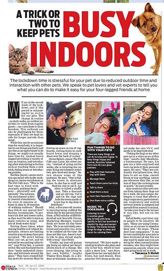 Indian Express 8 Apr 2020 - CE.jpg