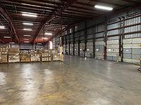 warehouse8-17.jpg