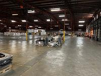 warehouse8-8.jpg