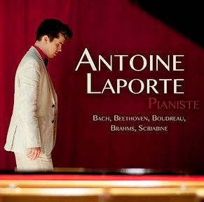 POCHETTE-BOITIER.Antoine.jpg