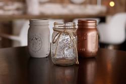 Grandma's Canning Jar's