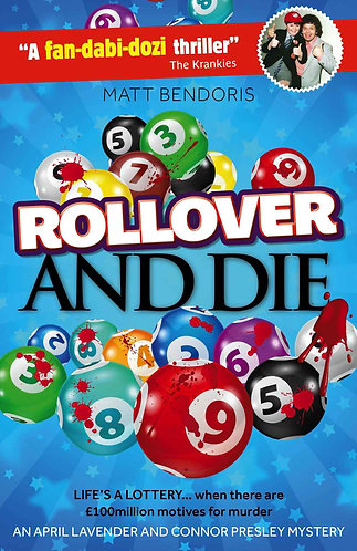 Rollover and Die