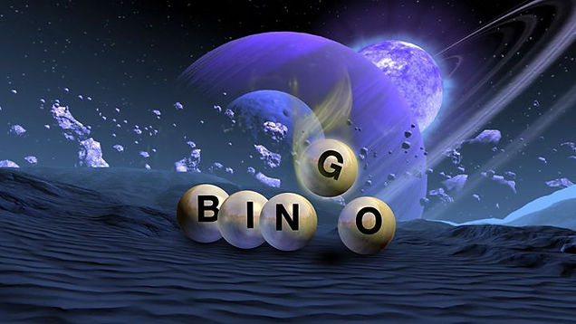 621299-bingo-vr-android-front-cover.jpg