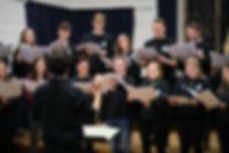 DU Chamber Choir 14.jpg
