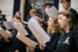 DU Chamber Choir 30.jpg
