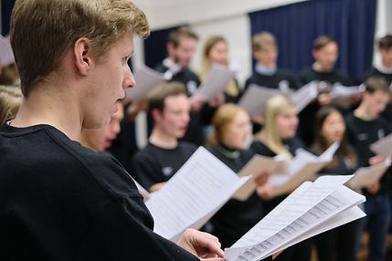 DU Chamber Choir 8.jpg