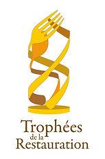 trophée client 2011