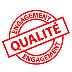 qualite engagement