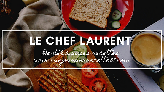 Le Chef laurent.PNG