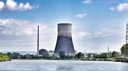 Weißenthurm - Kernkraft