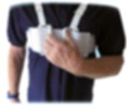 Uni-squeeze-1.jpg