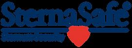 logo_sternasafe2016_edited.png