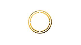 circle00.png