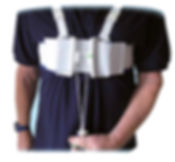 Uni-pull-system.jpg