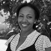 Hanna Abebe Cope