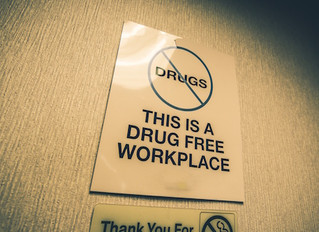 Marijuana and the Workplace: What Employers Should Know