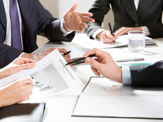 Key Considerations in Drafting California Employment Arbitration Agreements