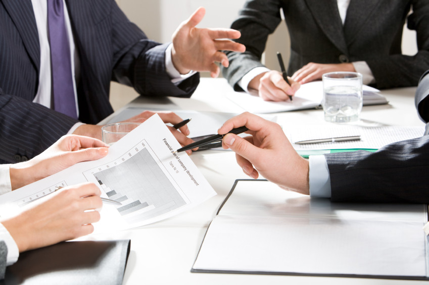 Thakur Law Firm can draft Arbitration Agreements in Orange County, CA