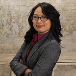 Lisa Tam