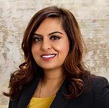 Pamela Tahim Thakur