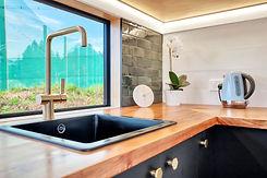 Tiny House Builders NZ