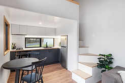 Tiny house web-13.jpg