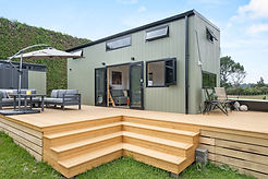 Tiny House Web-21.jpg