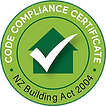 Code Compliance 100mm low res.png
