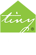 Tiny House Builders Logo