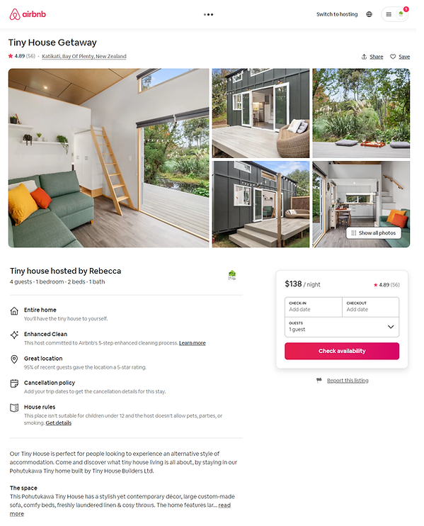 AIRBNB INFO.png