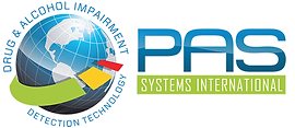 PAS Syatems International Logo